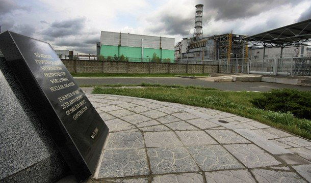 According to the U.S. Nuclear Regulatory Comission (NRC), 28 of the workers at Chernobyl died in the four months following the accident.