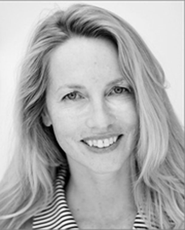 Laurene Powell Jobs Facts About Steve Jobs You Didn't Know About