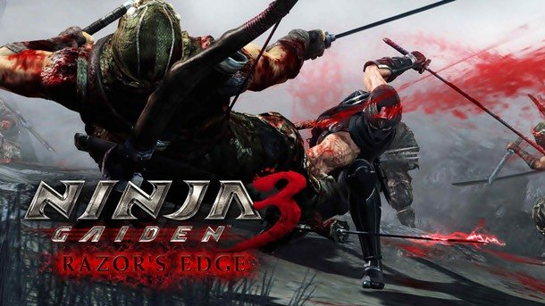 Ninja Gaiden Most Violent Video Games