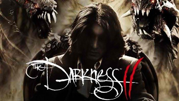 The Darkness II Most Violent Video Games