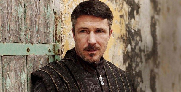 Aidan Gillen got his big break after he played his role in Queer as Folk. Game Of Thrones Facts