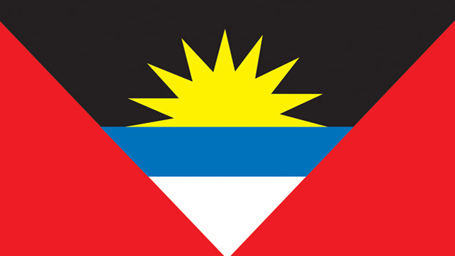 Antigua and Barbuda National Flags And Their Meanings