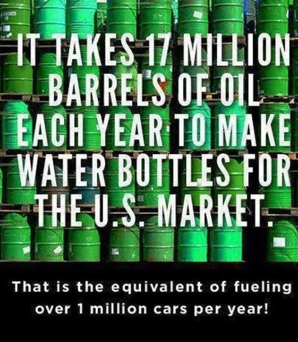 barrelsofoil Driving Animals Across Country