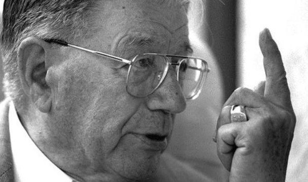 Josef Felder natural disaster stories survival