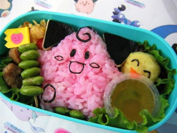 Giving these cute sushi designs to kids might be a good way to make them eat healthy. Sushi Party Decoration Ideas