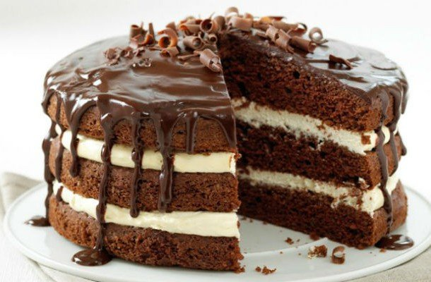 A piece of cake idioms with pictures and examples