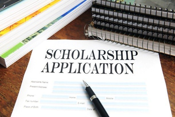 Apply for grants and scholarships. Money Saving Tips For College Students