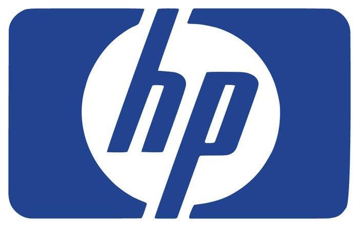 Offered an HP internship in 8th grade