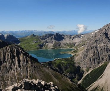 Lunar Lake (Austria)