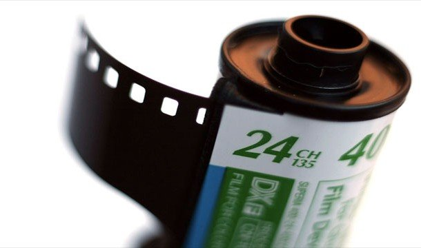 Film (France) most important inventions in the world