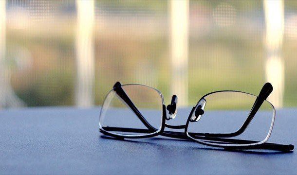 Glasses (Italy) Most Important Inventions
