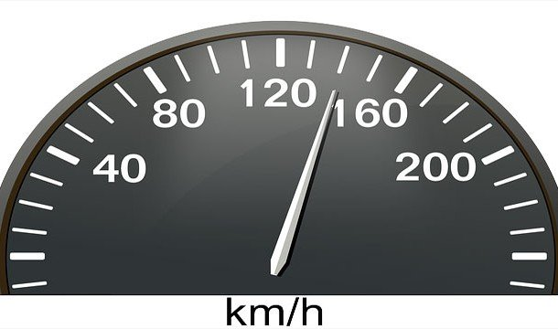 Speedometer (Croatia) most important inventions that changed the world